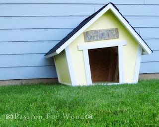 crooked dog house crooked dog house wood pinterest love this love and dog houses