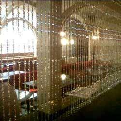 crystal curtains india crystal beaded curtains crystal beaded string curtain
