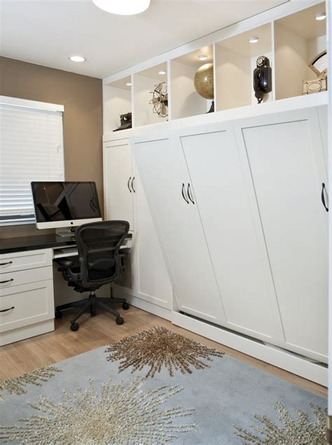 murphy bed ideas awesome murphy bed desk decorating ideas