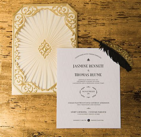 deco wedding stationery uk laser couture laser cut wedding stationery for your big