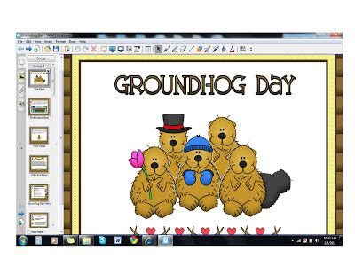 groundhog day how much time groundhog day how much time 28 images 72 best images