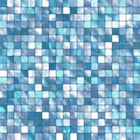 blue mosaic tiles design ideas elite pools of houston houston pool design trends series