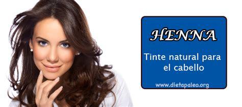 numeros de tintes para el cabello henna el tinte natural por excelencia dieta paleo
