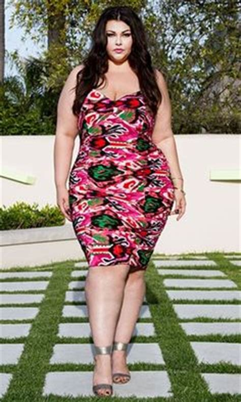 Kode Ak Legging Plus Size Big Size Large Size 1000 images about large and in charge thick madame