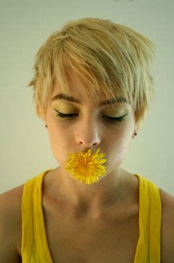 cute short blonde haircuts age 45 1000 images about haircuts on pinterest short blonde