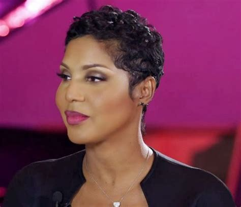 toni braxton finger wave hairstyle 359 best images about boy cuts pixies on pinterest