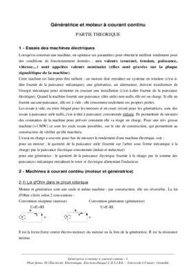 The Meme Machine Pdf - essais et mesures sur la generatrice separee pdf notice