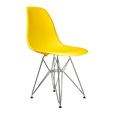 Eames Replica Dining Chair Replica Eames Dsr Dining Chair
