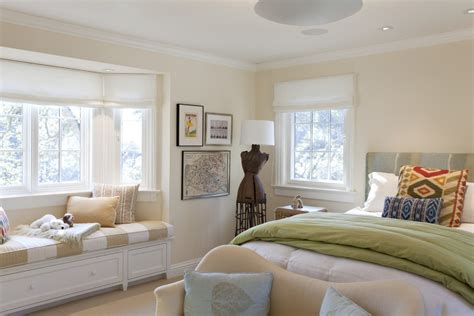 ice cream themed bedroom fabulous pie and ice cream kitchen decorating ideas images in kitchen traditional