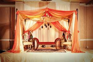 most beautiful wedding stage decoration ideas designs 2015