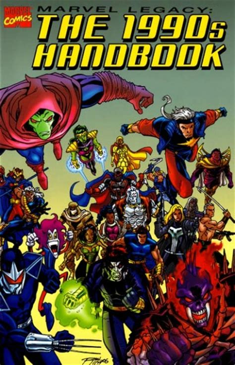 when it falls the valens legacy series volume 5 books image gallery marvel 2099