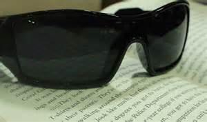 glasses for blind glasses for blind