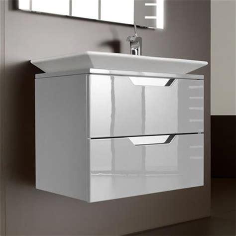 Roca Kalahari N 2 Drawer Vanity Unit With W800mm Basin Roca Bathroom Vanity Units