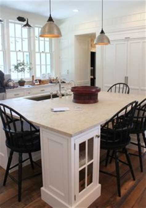 free standing kitchen island with seating pretty