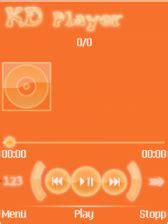 kumpulan game mod java jar kumpulan pemutar musik untuk java 320x240 faridelly com
