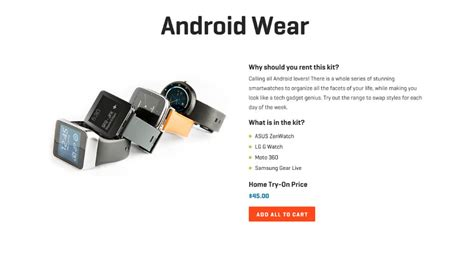 android wear devices lumoid archives droid
