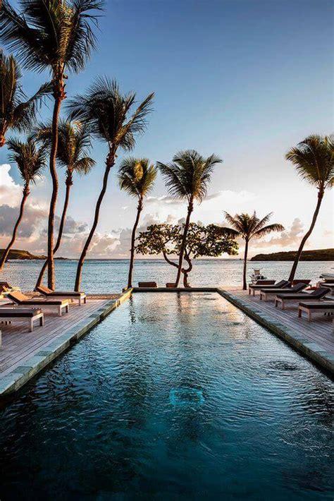 top island vacation destinations  add   bucket list