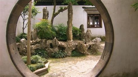Bourkes Backyard by Triyae Burkes Backyard Japanese Garden Various