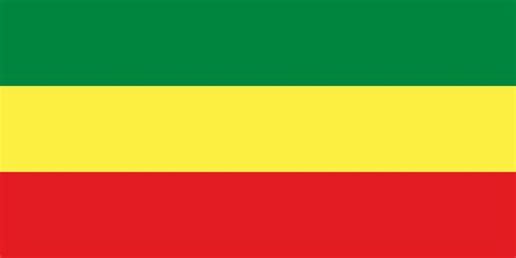 flags of the world yellow green red image gallery original rasta flag