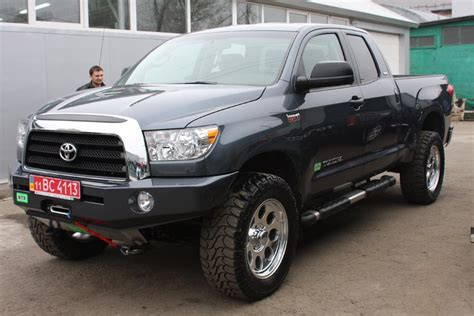 Toyota Tacoma Chip Tuning Chip For Toyota Tundra Autos Post