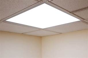 10 benefits of fluorescent light ceiling panels warisan lighting