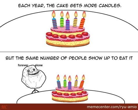 19th Birthday Meme - happy 19th birthday to me by ryu amio meme center