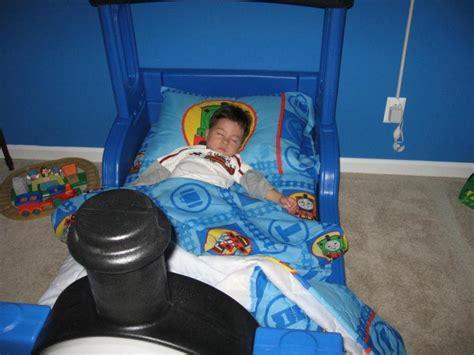 And Friends Bedroom Set by Boy Toddler Beds Best Boy Toddler Beds