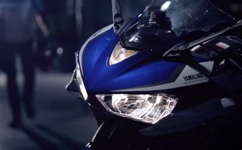 Spion Yamaha R 25 Original Yamaha Indonesia limited edition yamaha yzf r25 launched in indonesia priced at same value as standard model