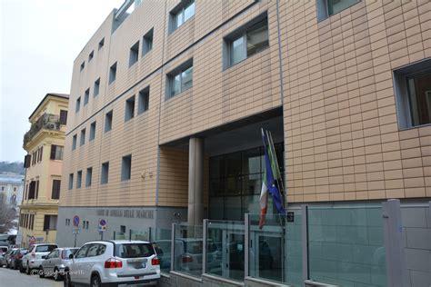 uffici giudiziari ancona tirocini nelle cancellerie giudiziarie 230 posti per