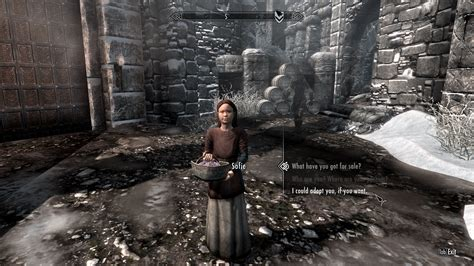 can you buy a house in windhelm the elder scrolls v skyrim hearthfire screenshots for windows mobygames