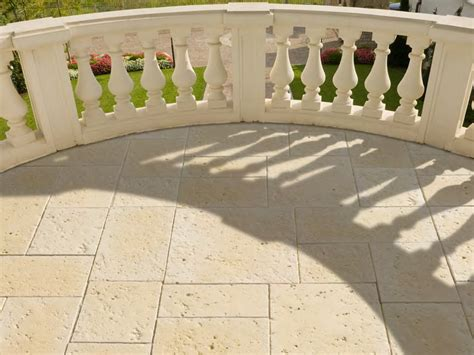 Sas Floor by Dordogne Outdoor Floor Tiles By Sas Italia Aldo Larcher