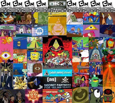 all illuminati signs illuminati signs and symbols meanings illuminati free