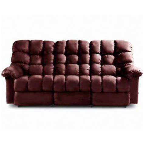 bassett sofa quality sofa 1962 paul maute upholstery florence knoll bassett