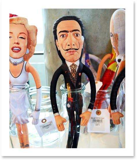 Yessssstalking Napoleon And Andy Dolls by Mu 241 Eca Celebridades De Dise 241 O Littlebigdolls Colecci 243 N