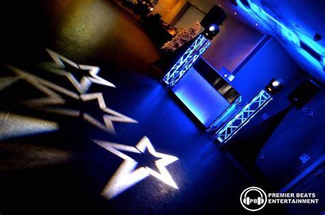 dj premier best beats dj discos premier beats entertainment