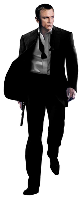 Gamis Syar I 007 bond pichu95 version playstation all
