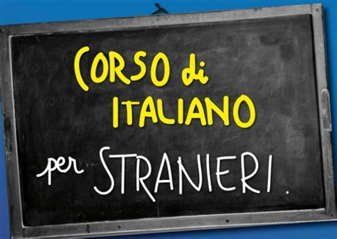 chi rilascia il permesso di soggiorno a salerno un corso di italiano per donne e madri straniere