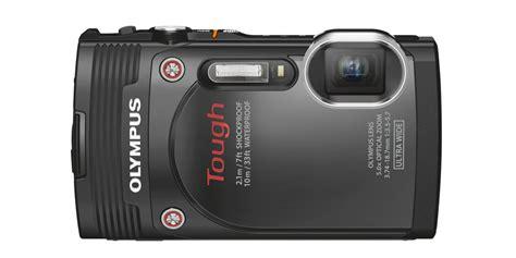 Kamera Olympus Tg 850 nytt kamera pilaris kjerstis blogg
