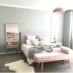 pink and gray bedroom best 20 pastel bedroom ideas on pastel