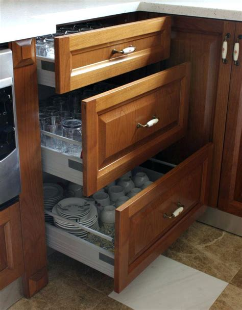 solid wood ready to assemble kitchen cabinets kitchen cabinets ready to assemble solid wood cabinet