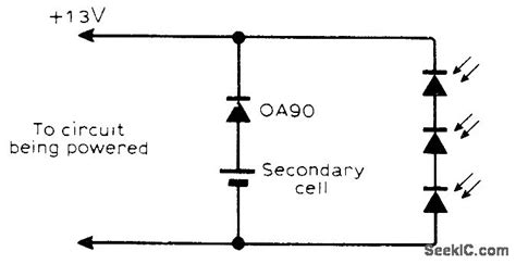 germanium diode leakage current germanium diode leakage current 28 images what are application of germanium diode electrical