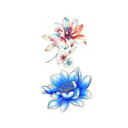 Lotus Floral Design Compare Prices On Lotus Flower Designs Shopping