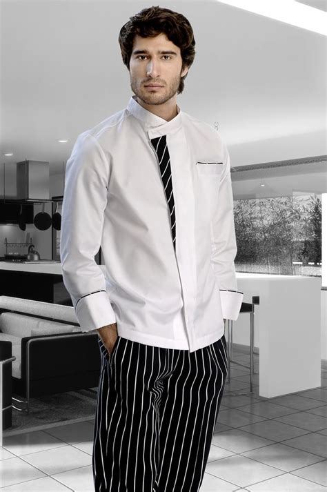 venta de uniformes para hoteles restaurantes filipinas y 359 best uniform uniformity images on pinterest