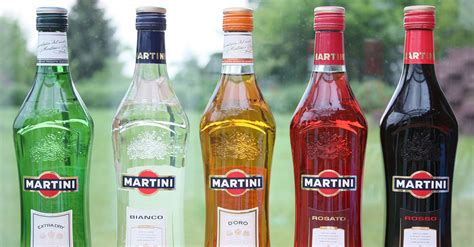 vermouth martini everything you think you about vermouth is
