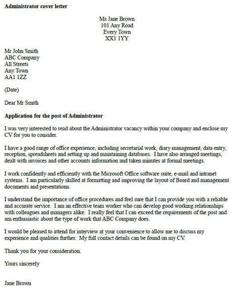 covering letter for cv uk cv cover letter exles uk warehouse operative for