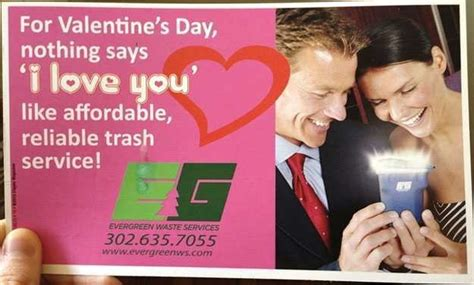 worst valentines day 10 worst valentines day gifts they are but
