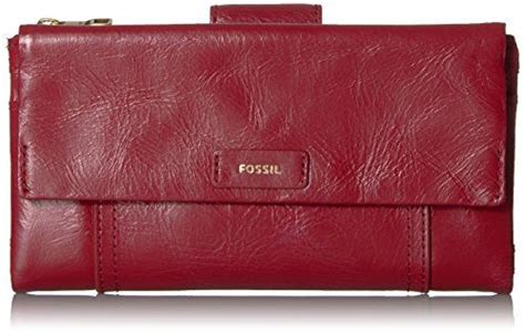 Fossil Zb7313672 Raspberry Wine 263 best fossil handbags images on fossils