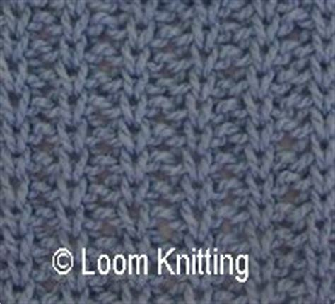 purl stitch on knitting loom 1000 images about loom knitting on loom