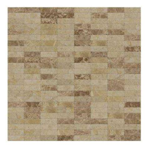 self adhesive backsplash wall tiles backsplashes countertops backsplashes the home depot