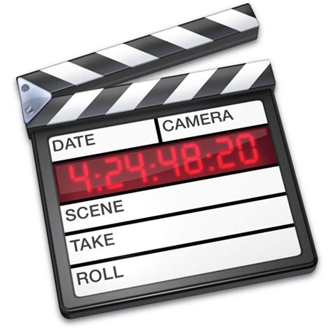 final cut pro referencing media on camera final cut pro 7 roaringapps app compatibility and